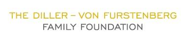 The-Diller-von-Furstenberg-Family-Foundation