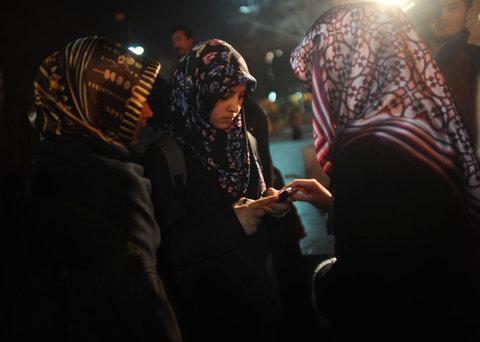 Turkey women latitude-0523-finkel-blog480