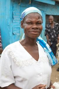 widow african-lady-200x300