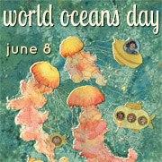 world ocean fb