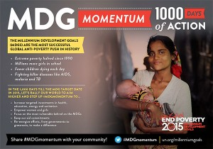 MDGs-1000-days_600px