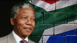 Nelson-Mandela-cannot-celebrate-his-birthday-on-July-18-450x249