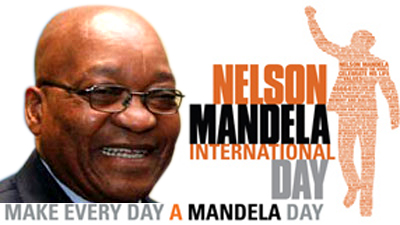 Zuma_mandela_day(P) (1)