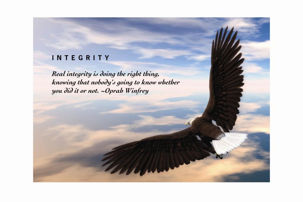 integrity-1