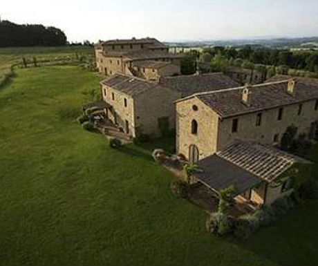 lorre tuscany