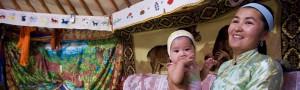 millennium_development_goals_686x208 CHILD MORT