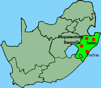 natal-location