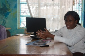 pop teen kenya fhok_manager