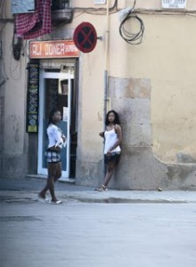 prostitutas_calle_sant_josep_oriol[1]