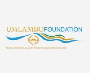 umlambo