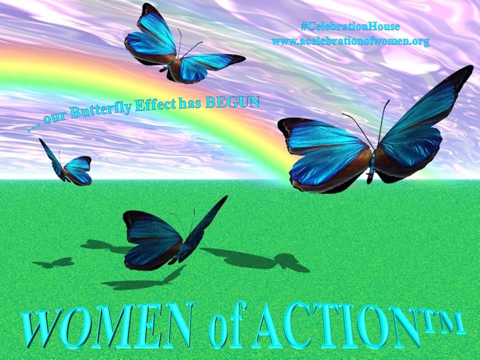 w of a jpeg 1 butterfly effect