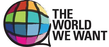 world-we-want