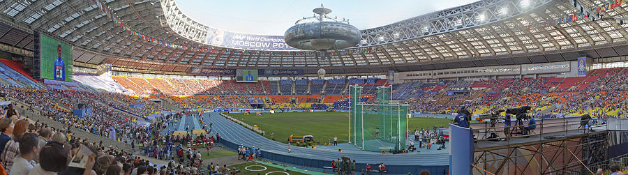 2013_World_Championships_in_Athletics_(August,_10)_-_panorama