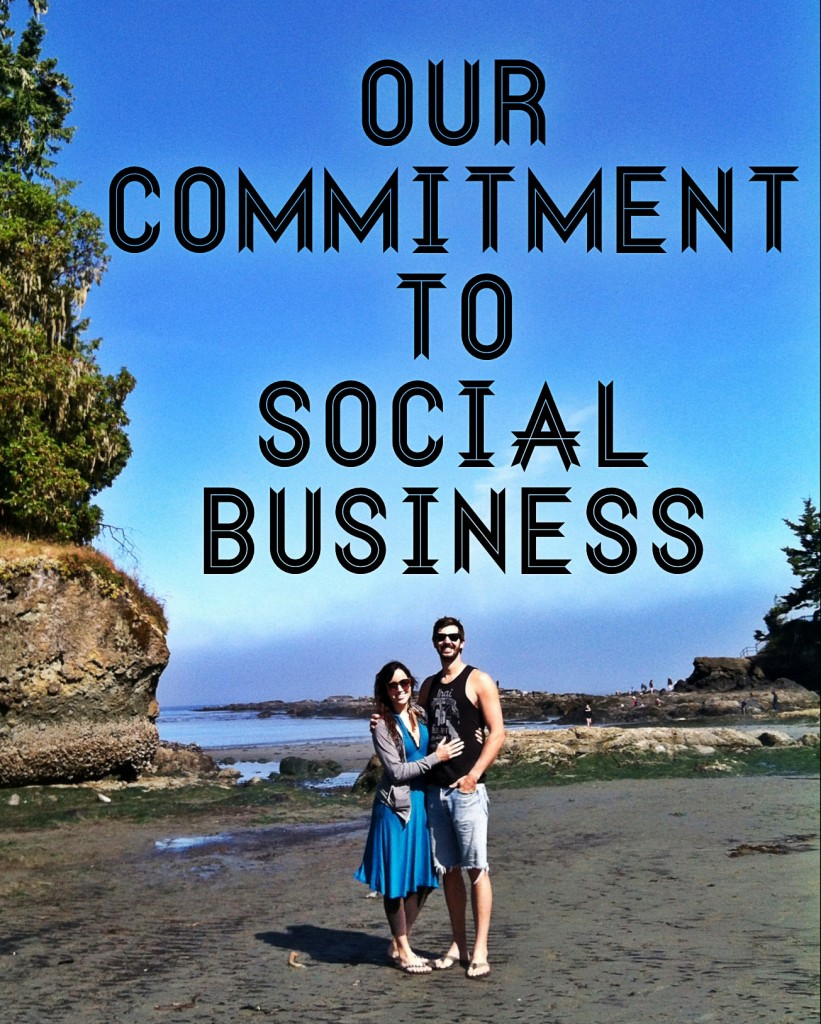 commitmentsocial