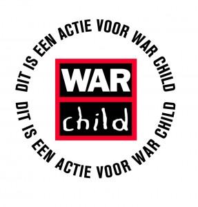 sam logo-warchild-aktie