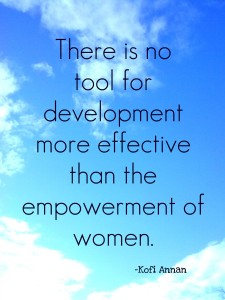 Empowering-Women-Quote