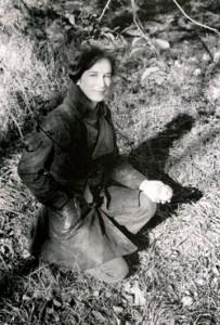 MargaretAtwood1968_small