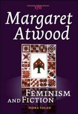 atwood feminism7579528