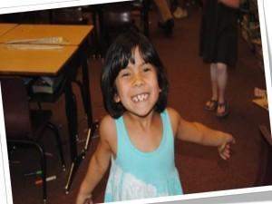 dwarfism 7 year old girl