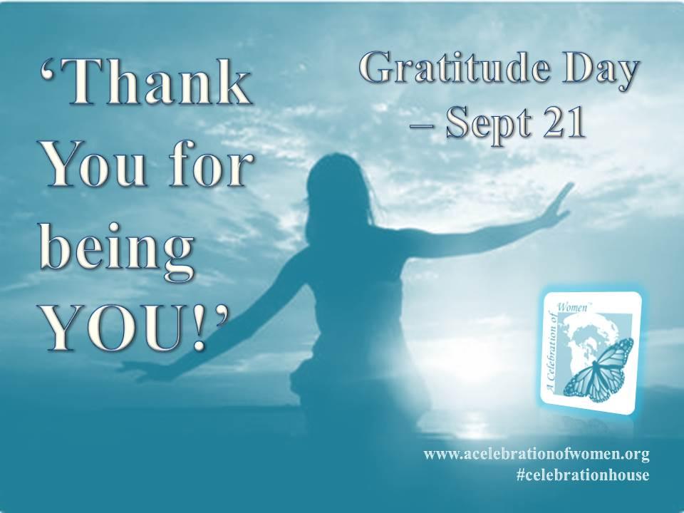 gratitude day jpeg