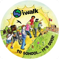 iWalk-sticker-en-FINAL-cropped