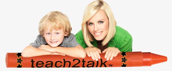 jenny teach 2 talk