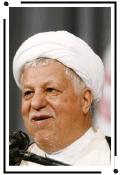 rafsanjani_on