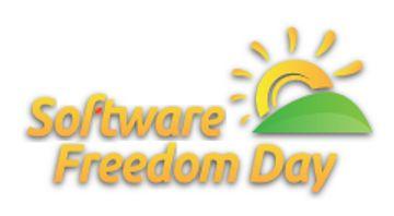 software_freedom_day_logo