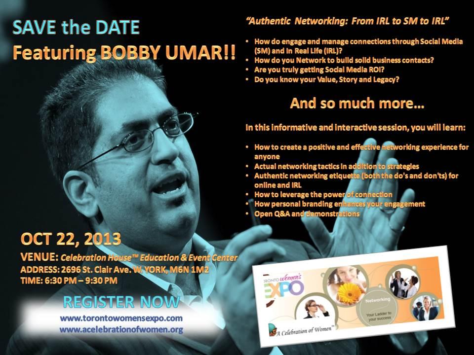 BOBBY UMAR FINAL VERSION 630 PM