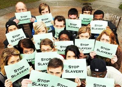 Stop_Slavery