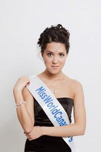 Tara_Teng Miss_World_Canada_