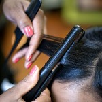african-hair-straight-400x400