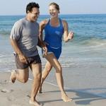 couple-exercise-beach-400x400