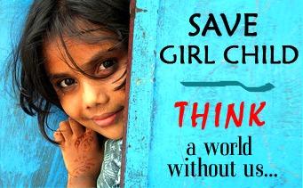 girl-child-day