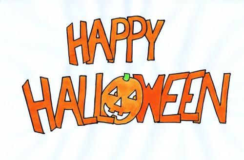 halloween 010 - Happy Halloween In Gaelic