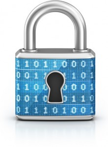 identity-manageent-cyber-security-risks