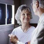 mammogram-ray-happy-400x400