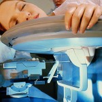 needle-biopsy-breast-400x400