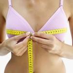 small-breast-measurement-400x400