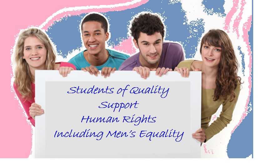 students-of-quality-colored-Publication1