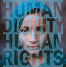 tara human dignity