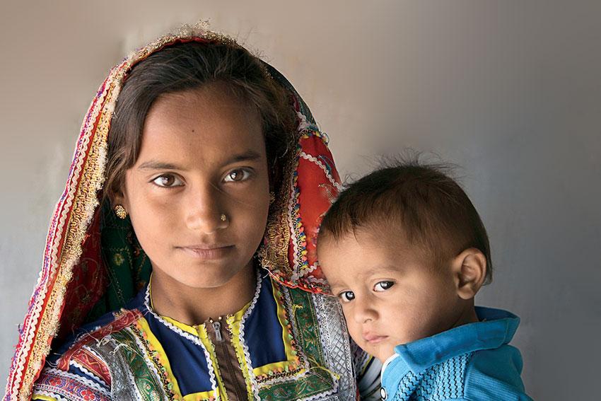 teen pregnancy 10-30-unpa-motherhood