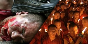 Tibet_campaign_1candles_1_460x230