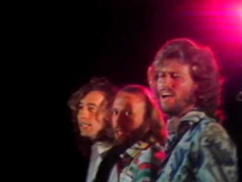 larry beegees