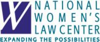 national_women_law_center_logo