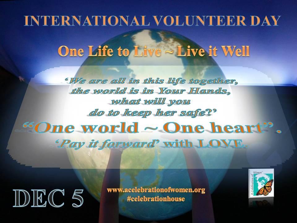 volunteer day 2013 jpeg