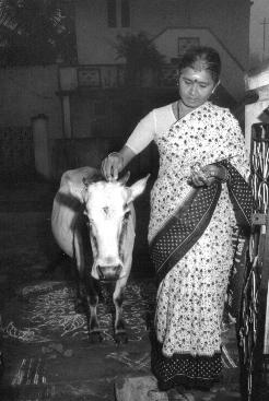 chantal daughter of teacher - Natarajan1