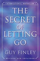 larry finley book letting go