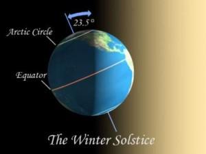 winter-solstice2