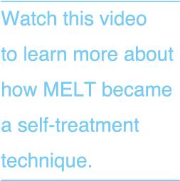MELT aboutmeltvideotext